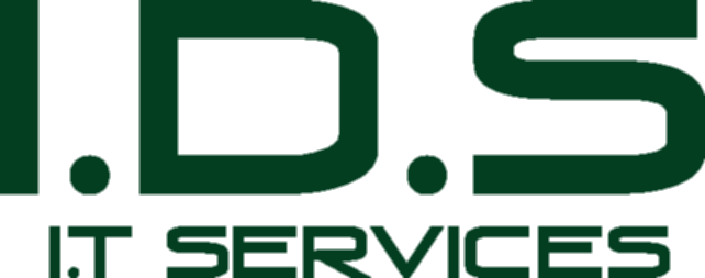 IDS IT Services